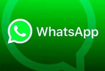 Whatsapp'i Silmemiz Mi Gerekiyor? Barış Özcan Anlattı!