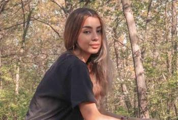 Şeymanur Çetin'den Günlük Makyaj Videosu!