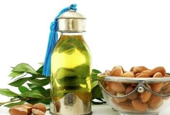Argan Yağının Sağlığa Faydaları Nelerdir?