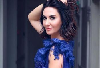 Ayşe Tolga Youtube Kanalını Nasıl Yönetiyor?