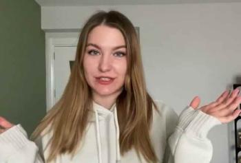 Merve Büyükşahin'den 2021 İlkbahar Sezonu İçin Denemeli Kıyafet Alışverişi!
