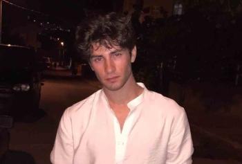 Deniz Pehlivan Kuzey İrlanda'da Neler Yaşadı?