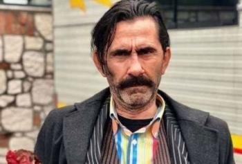 İpek Eraslan Sonbahar Kış Kıyafet Alışverişi Hakkında Bilgiler Verdi!