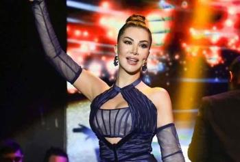 İbrahim Yıldırım Dubai'de Yaşam Hakkında Detaylı Bilgiler Verdi!