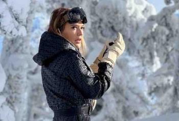 Emre Durmuş Şampiyonlar Ligi Finali'nde!