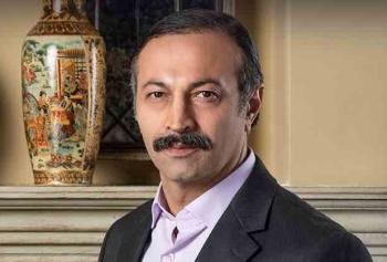 Arda Bektaş'ın Beyrut'ta Cüzdanı Çalındı! İşte Bektaş'ın Beyrut İzlenimleri!
