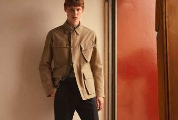 2019-20 Sonbahar Kış Erkek Modasında Neler Oluyor?