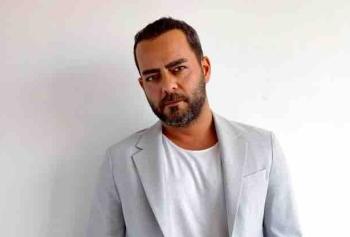 Erman Toroğlu'ndan Futbol ve Var Sistemi ile İlgili Açıklamalar!