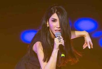 Hande Yener'in 2019 Yazına Damga Vuran Paylaşımları!