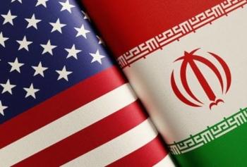 Argonomi Dünden Bugüne İran Amerika Çekişmelerini Anlattı!