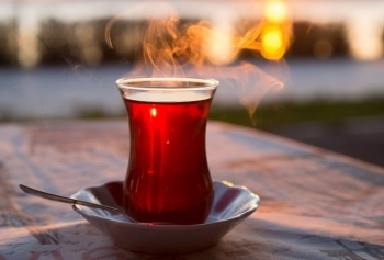 Siyah Çayın Faydaları Nelerdir? İşte Detaylar!