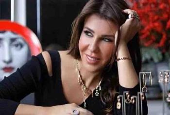 Gülşah Saraçoğlu 2019 Yaz Koleksiyonunu Tanıttı!