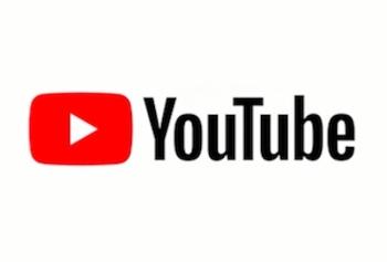 Takip Etmeniz Gereken 17 Youtube Kanalı ve Websitesi