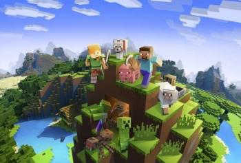 Minecraft'ta Kimsenin Bilmediği 10 Yaşam Hilesi!