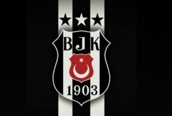 Övünç Özdem'den Beşiktaş'ta Yaşanan Değişime Dair Değerlendirme!