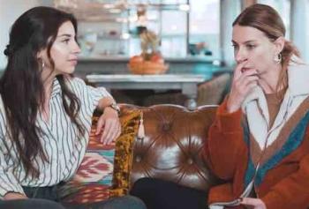 Tuba Ünsal İle Annelik ve Seyahat Üzerine Keyifli Sohbet!
