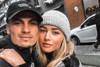 Gezginçift Phi Phi Adası'nda!