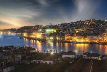 Portekiz Hakkında 15 İnanılmaz Gerçek!