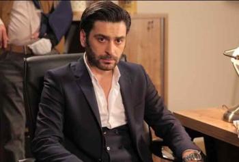 Ozan Akbaba'nın Pınar Gültekin Yorumu Dikkat Çekti!