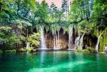 Aslıhan Doğan Turan Kaz Dağları Deneyimlerini Paylaştı!