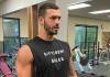 Ege Fitness En Çok Yağ Yakan Egzersizler Hakkında Bilgi Verdi!