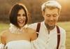 Eylül Öztürk Telefonuna Gelen Şok Mesajdan Sonra Yaşadıklarını Anlattı! Eşin Seni Aldatıyor!