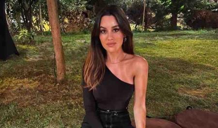 Yura Kaori Güney Kore Hakkında En Çok Merak Edilen 5 Soruya Yanıt Verdi!