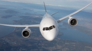 Uçaklarda Otopilot Nasıl Çalışır?