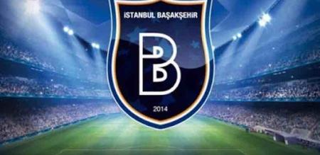 Başakşehir Spor Kulübü Ekrem İmamoğlu'na Teşekkür Etti!