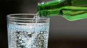 Evde Soda Nasıl Yapılır? Basfi İle Deneysel Bilim Anlattı!