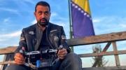 Ünlü Türk Yönetmenden Uluslararası Gençlik Dizisi!