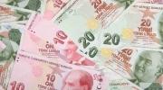 Eylül Bahar Sigarayı Nasıl Bıraktı?