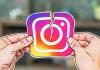 Yeni Dolandırıcılık Yöntemi Pes Dedirtti! İşte Instagram Dolandırıcılığı!