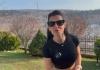 Tuğçe Alpay En İyi 5 Karın Hareketi Hakkında Bilgi Verdi!