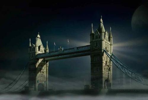 İngiltere Hakkında Bilmediğiniz 17 İlginç Gerçek!