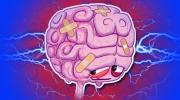 Günümüz Dünyasında Beyne Zarar Veren 5 Alışkanlık Nelerdir?