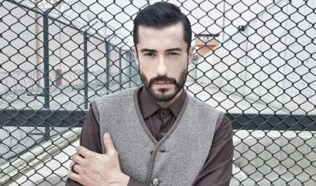 Ceylin Ko Los Angeles'ta Neler Deneyimledi? İşte Detaylar!