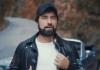 Amerika Corona Virüsünü Üretip Çin'e Sattığı İddia Edilen Adamı Yakaladı!