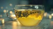 Sevginin Dünyası Mucize Kekik Çayı Hakkında Bilgiler Verdi!