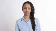Ağlamanın Sağlığa Faydaları Nelerdir?