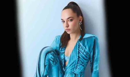 MayaVanLife Finlandiya Lapland'te Neler Yaşadı?