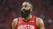 Houston Rockets'tan James Harden Nasıl Çizilir?
