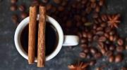Selda Ateş'ten 10 Kilo Verdiren Tarçınlı Kahve Tarifi!