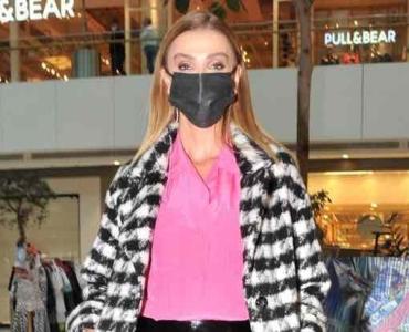 Art And Fashion Shopping Week Ünlü İsimleri Buluşturdu!