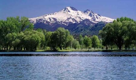 Dilan Telkök Ve Berkay Hardal Erciyes Kayak Merkezinde Neler Deneyimlediler?