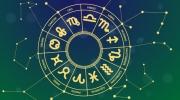 Astromeri'den 12-18 Nisan 2021 Haftalık Burç Yorumları!