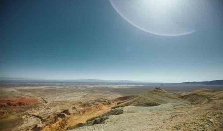 Kazakistan Hakkında Bilinmeyen 17 İnanılmaz Gerçek!