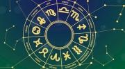 Astromeri'den 3-9 Ağustos 2020 Haftalık Burç Yorumları!