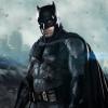 Yeni Başlayanlar İçin Batman Nasıl Çizilir?
