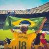 Emre Durmuş'un Hawaii Orman Macerası ve Başına Gelenler!